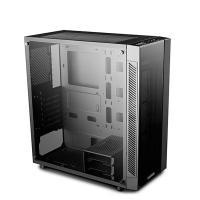 Deepcool Matrexx 55 V3 ARGB Mid Tower E-ATX Case