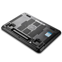 Deepcool N19 Notebook Cooler