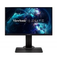 ViewSonic 23.8in FHD IPS 144Hz FreeSync Gaming Monitor (XG2405)