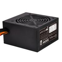 SilverStone 500w Strider Essential 80+ Power Supply (ST50F-ES230 V2)