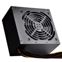 SilverStone 500w Strider Essential 80+ Power Supply (SST-ST50F-ES230 V2)