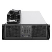 SilverStone RM41 4U Rackmount Server Case