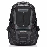 Everki 17.3 Concept 2 Travel Friendly Laptop Backpack