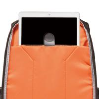 Everki 17.3 Concept 2 Travel Friendly Laptop Backpack