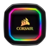 Corsair H115i RGB Pro XT Liquid CPU Cooler