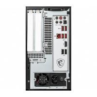 MSI Infinite S i7 9700F GTX 1660 Super 512GB SSD Desktop Gaming PC (9SI-098AU)