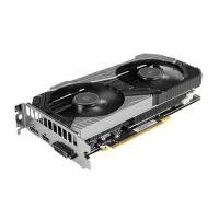 Galax GeForce RTX 2060 Super Click 8G OC Graphics Card