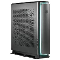 MSI Prestige P100A i7 9700F GTX 1660 Ti 512GB SSD Desktop Gaming PC (9SI-032AU)