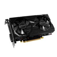 Galax GeForce GTX 1650 Super EX 1 Click OC 4G Gaphics Card