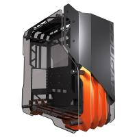 Cougar Conquer 2 Tempered Glass Full Tower ATX Case