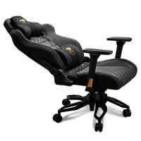 Cougar Armor Titan Pro Royal Gaming Chair