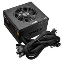 EVGA 700w GQ 80+ Gold Power Supply (21E-GQ-700W)
