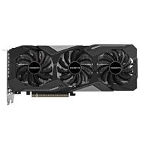 GIgabyte Geforce RTX 2060 Super Gaming 3X 8G OC Graphics Card