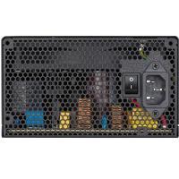 EVGA 850w SuperNova P2 80+ Platinum Power Supply (21E-SNP2-850W)