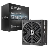 EVGA 1000w SuperNova G+ 80+ Gold Power Supply (21E-SNGP-1000W)