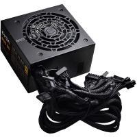 EVGA 600w GD 80+ Gold Power Supply (21E-GD-600W)