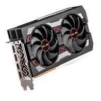 Sapphire Radeon RX 5600 XT Pulse 6G Graphics Card