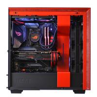 Umart Asus Omega AMD Ryzen 7 3800X RX 5700 XT Gaming PC