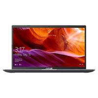 Asus 15.6in HD R5-3500U 512GB SSD 8GB RAM W10H Laptop (D509DA-BR208T)