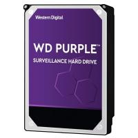 Western Digital 14TB Purple 3.5in SATA Hard Drive (WD140PURZ)