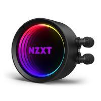 NZXT Kraken X53 240mm AIO Liquid CPU Cooler