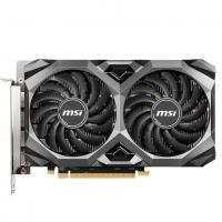 MSI Radeon RX 5500 XT Mech 8G OC Graphics Card