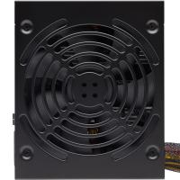 Corsair 450w CV450 80+ Bronze Power Supply (CP-9020209-AU)