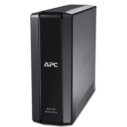 APC Back UPS Pro External Battery Pack (for 1500VA Back UPS Pro)
