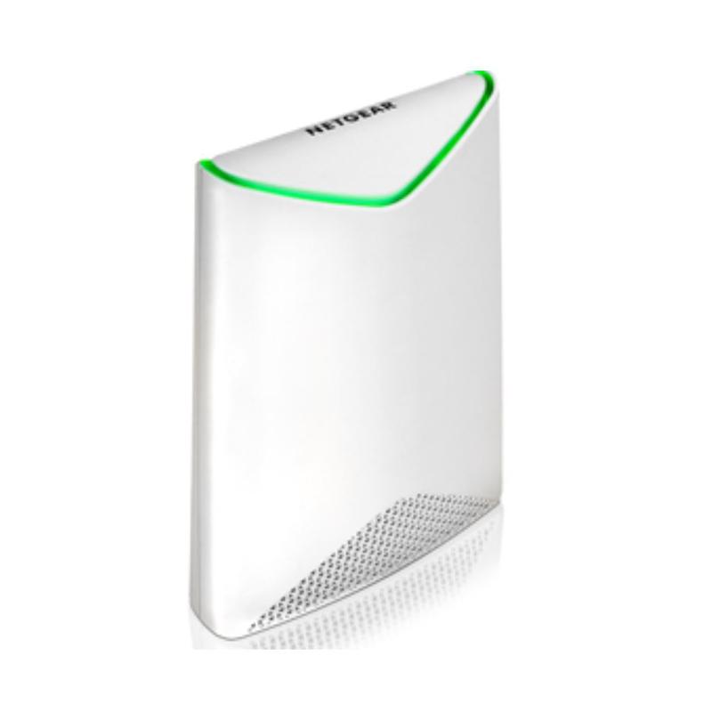 Netgear Insight Managed Instant Mesh AC3000 Tri-band Multi-Mode Access Point (WAC564-100AUS)
