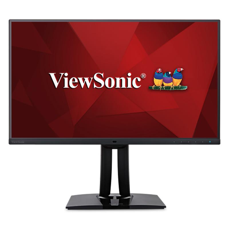 ViewSonic 27in 2k IPS Adobe RGB Monitor (VP2785-2K)