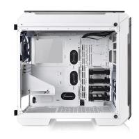 Thermaltake View 71 Tempered Glass Snow Edition Full Tower Chassis