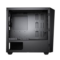 Cougar MG130 Mini Tower mATX Case