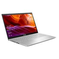 Asus 15.6in FHD i7 8565U MX230 8G 512G SSD W10 Laptop Slate Gray (X509FJ-EJ309T)
