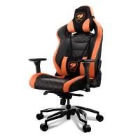 Cougar Armor Titan Pro Royal Gaming Chair