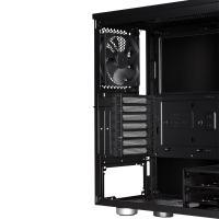 Corsair Carbide Series 275Q Quiet Mid Tower ATX Case