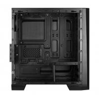 Aerocool Cylon RGB Tempered Glass Mini Tower Micro ATX Case