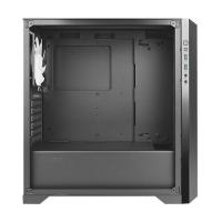 Antec P82 Flow Tempered Glass Mid Tower ATX Case