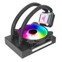 Antec Neptune 120 ARGB AIO Liquid CPU Cooler