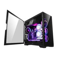Antec P120 Crystal Tempered Glass Mid Tower ATX Case