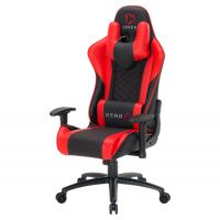 ONEX GX3 Series Gaming Chair - Red