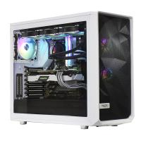 Umart Hoth Special Edition AMD Ryzen 7 3700X RTX 2070 Super Gaming PC