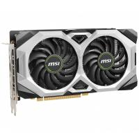 MSI Geforce RTX 2060 Super Ventus GP 8G OC Graphics Card