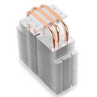 Deepcool Gammaxx 300 CPU Cooler