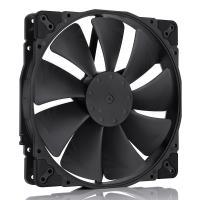 Noctua Chromax 200mm PWM Fan - Black