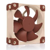 Noctua 80mm NF-A8 5V 2200RPM Fan