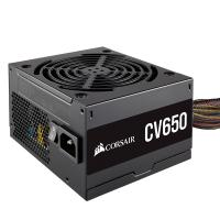 Corsair 650W CV650 80+ Bronze Power Supply (CP-9020211-AU)