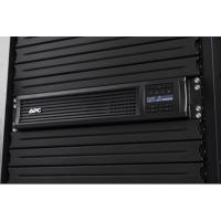 APC Smart UPS 2200VA LCD RM 2U 230V with SmartConnect