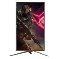 Asus ROG Swift 24.5in FHD TN 240Hz G-Sync Gaming Monitor Call of Duty - Black Ops 4 Edition (PG258Q ROGXBO4)