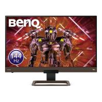 BenQ 27in QHD IPS 144Hz FreeSync Gaming Monitor (EX2780Q)