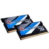 G.Skill 32G (2x16G) DDR4 3000 MHz 1.2V SODIMM